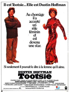 BOX OFFICE FRANCE 1983