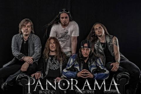 PANORAMA - Un nouvel extrait de l'album Around The World dévoilé