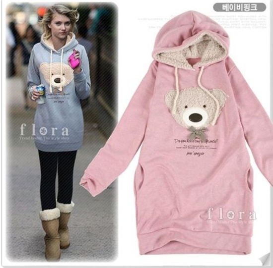 hoodie-teddy-bear-kawaii-1_big (1)