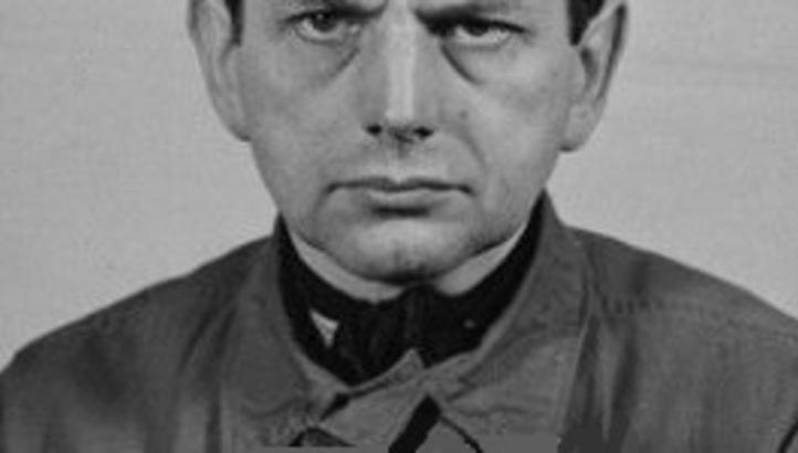 Otto Ohlendorf, le froid tueur intellectuel