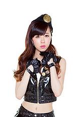 Ai wa Itsumo Kimi no Naka ni/Futsuu Idol 10nen Yatterannai Desho!?