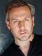 Renaud Marx voix francaise jonathan lloyd walker
