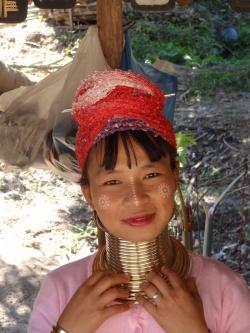 Chiang Mai : activités post-trek !