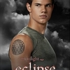 Affiches Eclipse