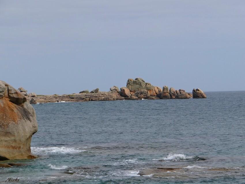 Lesconil,Finistère,