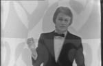 Ca  c'est  Claude  François  -  27 /  05  /  1967