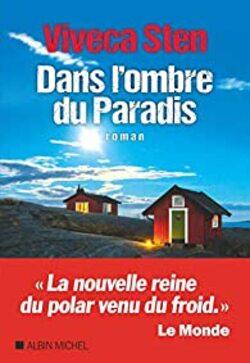 Dans l'ombre du Paradis LC