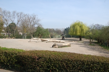 zoo cologne d50 2012 158