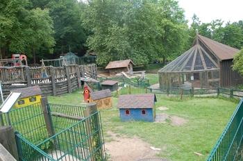 Zoo Neunkirchen 2012 044