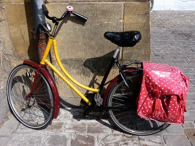 Vélo à Metz 1 mp1357 31 01 2011