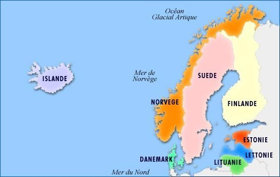 carte_scandinavie.jpg