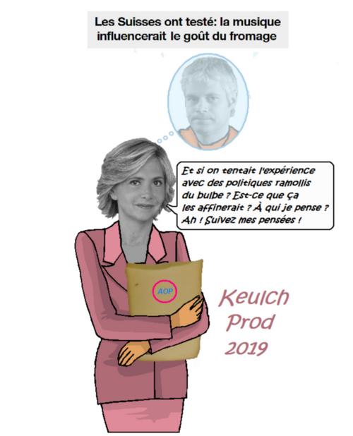 AGENCE FRANCE PRESSE PUBLIÉ LE VENDREDI 15 MARS 2019 À 18 H 08