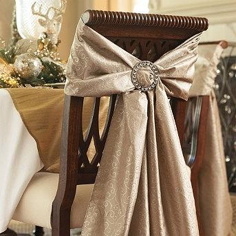 La décoration de Noël - Idée 6