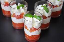 """Résultat de recherche d'images pour """"tomate mozzarella"""""""