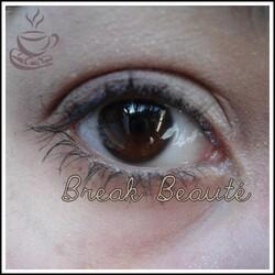 ღ Makeup | Gris cendré