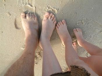 nos-pieds-à-dakhla