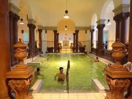 bains 2