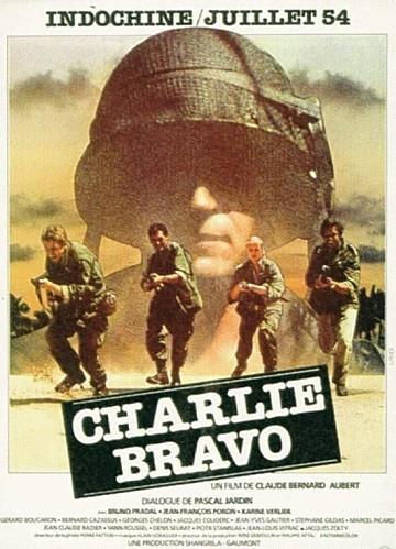 CHARLIE-BRAVO.jpg