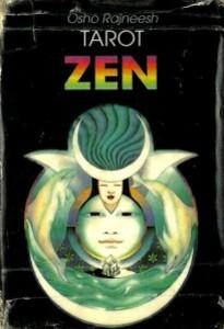 Tarot-Zen1.jpg