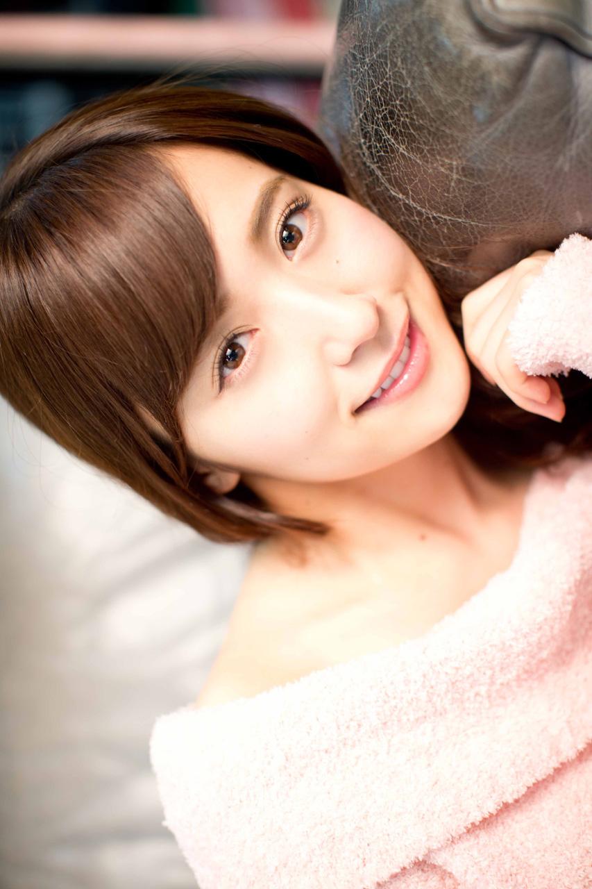 Nogizaka46 乃木坂46 Centric Photos 38