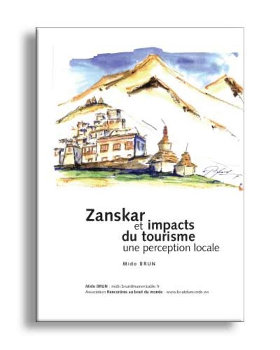 zanskar_impact_cv