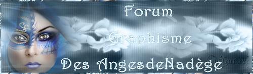 Logo de Mon Forum