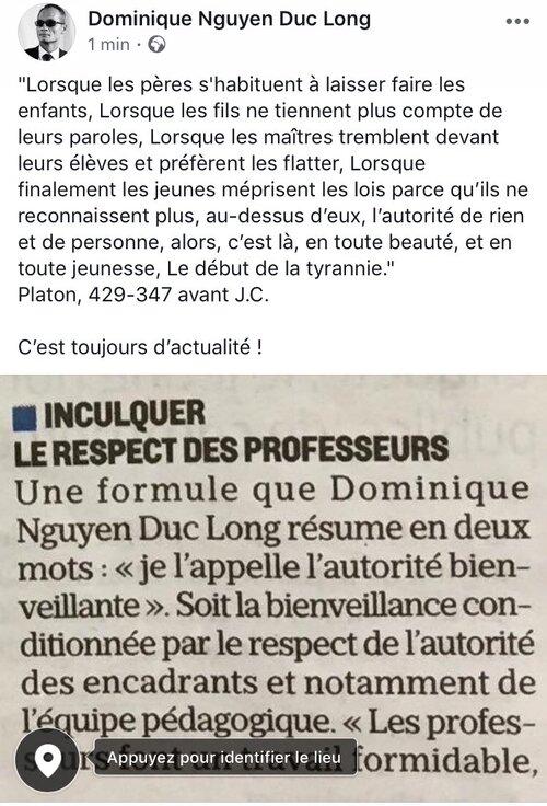 #jesoutiensmesprofs