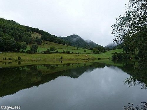 vallee-de-la-truyere-c1.jpg