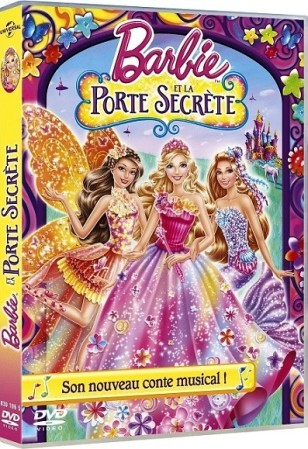 Barbie-et-la-porte-secrete.jpg