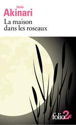Craquage Bouquins-occaz du 14/06/2017