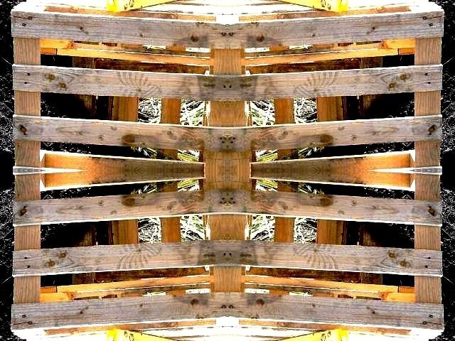 Art palette 22 Marc de Metz 16 10 2012