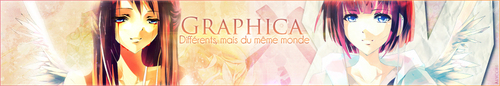 Graphica - Concours n°6 [Muxxu]