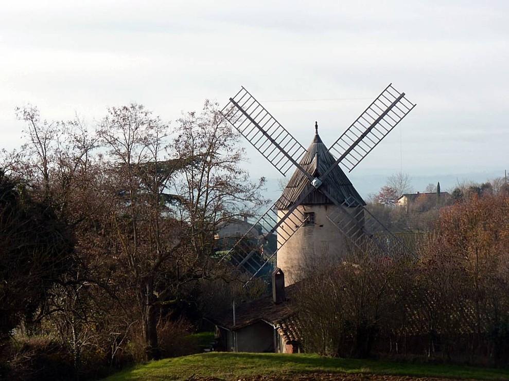 Brignemont-le-moulin.jpg