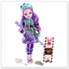 ever-after-high-kitty-cheshire-spring-unsprung-walmart-exclusive-doll-photo