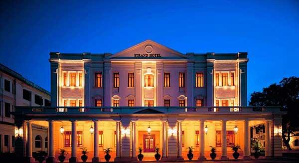 strand-hotel-yangon