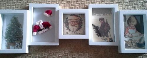 2013 Décos de Noël