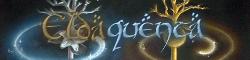 Logo 250*60
