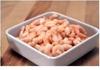 crevettes décortiquées