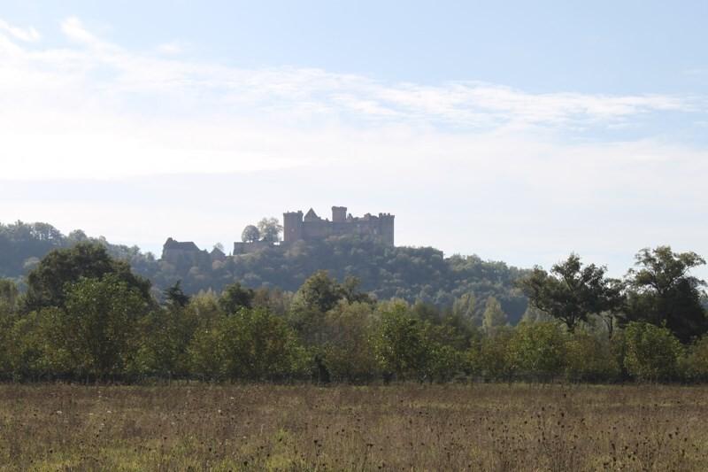 1 Château de Castenau (1)
