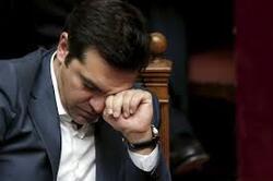 SAGE ET DEMOCRATE … LE PEUPLE GREC ?