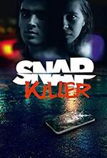 Snap killer, Sylvie ALLOUCHE