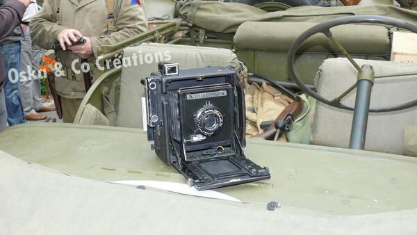 commemoration-liberation-photos-Oska---Co-Creations-3.jpg