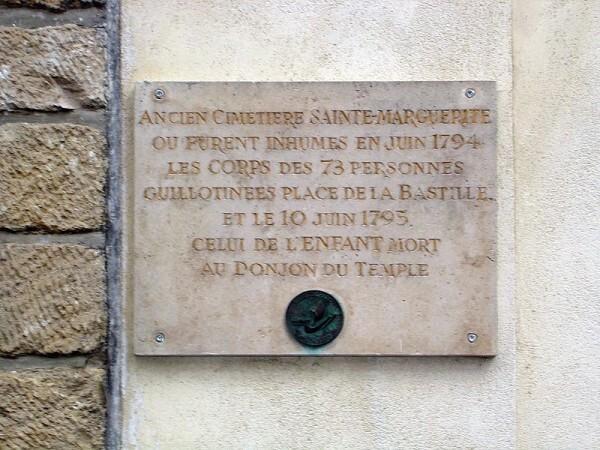 Plaque-commemorative-mort-de-Louis-XVII.jpg