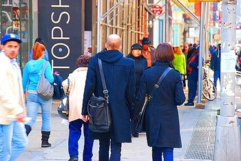 ny_soho_103_people_222