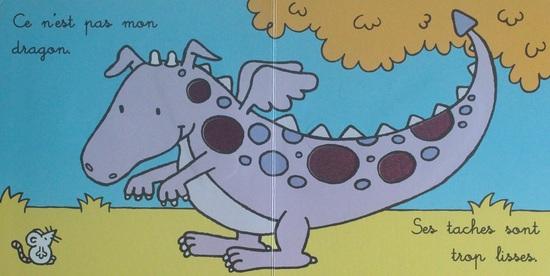 """Où est mon chaton / mon lion / ma princesse / mon dragon / mon chien / ma girafe ? """"Jeunesse"""""""