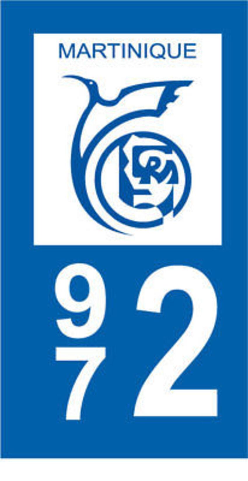 MUSÉE DU CAFÉ ET DU CACAO  1/2 TROIS ÎLETS  972    R D 03/02/2020  D  25/04/2013