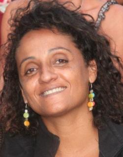 Interview Bâtisseur de bonheur: Nina Inaïa