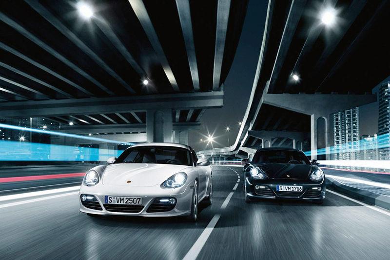 Porsche_Cayman_2009_011_20