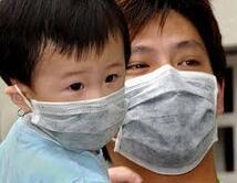 Les marchés craignent le coronavirus chinois,