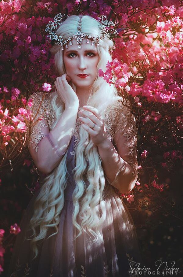 Sabrina Nielsen Photography